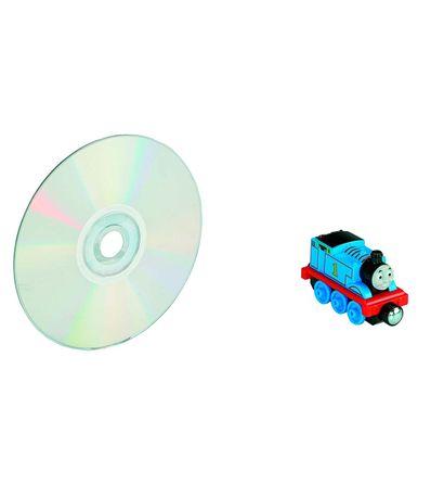 Thomas---Friends-Locomotiva-com-DVD