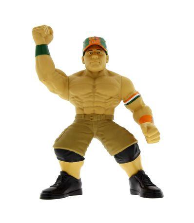 WWE-Superluchadores-John-Cena