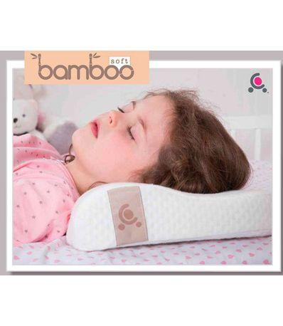 Almohada-bebe-Memory-Foam--12m