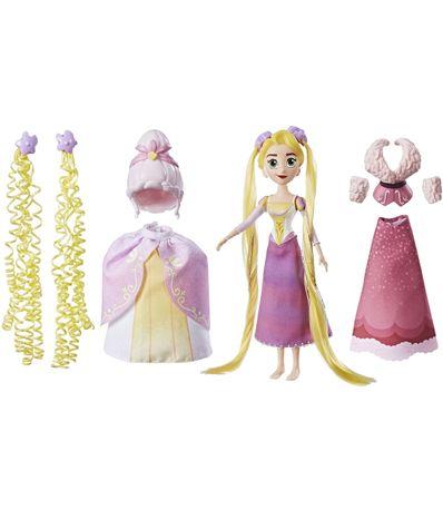 Enredados-Muñeca-Rapunzel-Coleccion-de-Peinados
