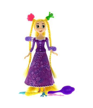Entrelacados-Boneca-Rapunzel-Penteados-Entrelacado