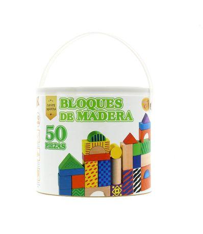 Cubo-con-Piezas-de-Madera-para-Construccion