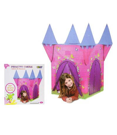 Castillo-Princesas-Tecido-loja