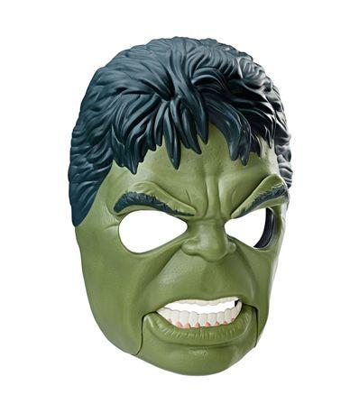 Mascara-Furia-Vingadores-Hulk