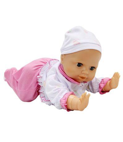 Muñeco-Bebe-Gatea
