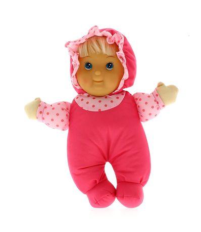 Boneca-Mole-Baby-Love