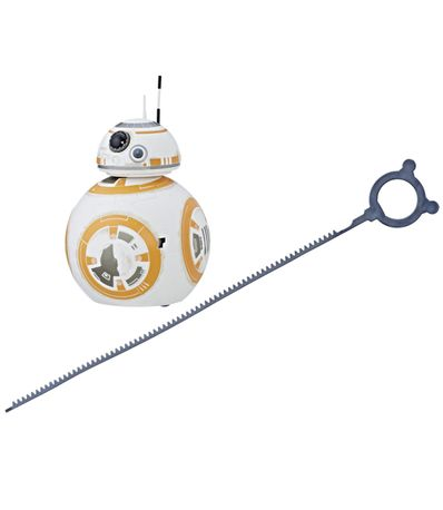 Star-Wars-Arrastra-y-Lanza-BB-8-Episodio-8