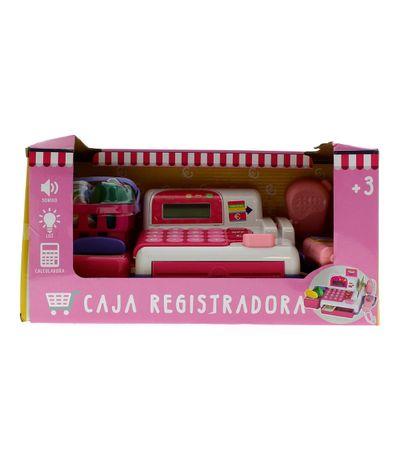 Caja-Registradora-de-Juguete
