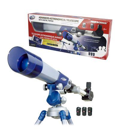Telescopio-Astronomico-Avanzado-con-Tripode-Metalico