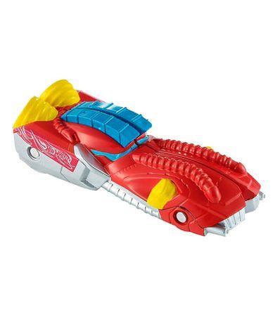 Hot-Wheels-Robot-velocidade-rasgado