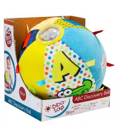 Bola-do-ABC-Criancas