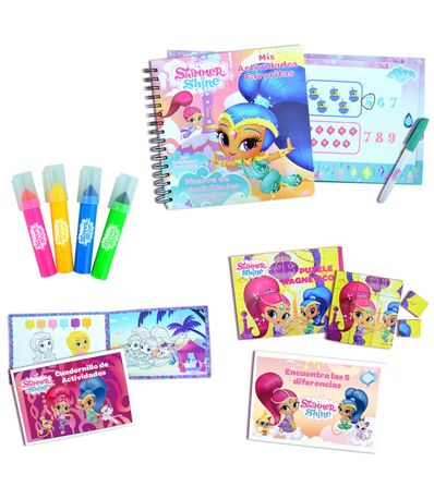 Shimmer---Shine-Set-Multiactividades
