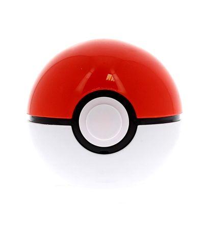 Juego-Pokemon-Entrenador-Adivino