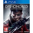 Dishonored--La-Muerte-Del-Forastero-PS4
