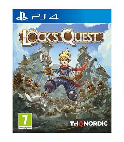 Locks-Quest-PS4