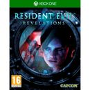 Resident-Evil-Revelations-Hd-XBOX-ONE