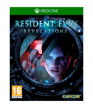 Resident-Evil-Revelations-Hd-XBOX-ONE