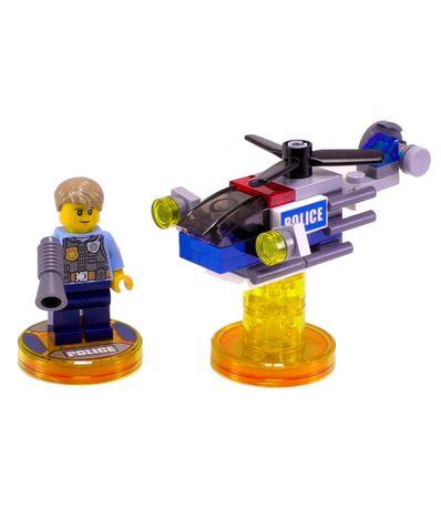 Lego-Dimensions-Fun-Pack--City