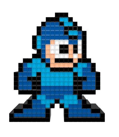 Pixel-Pals-Mega-Man