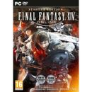 Final-Fantasy-Xiv--Starter-Pack-PC