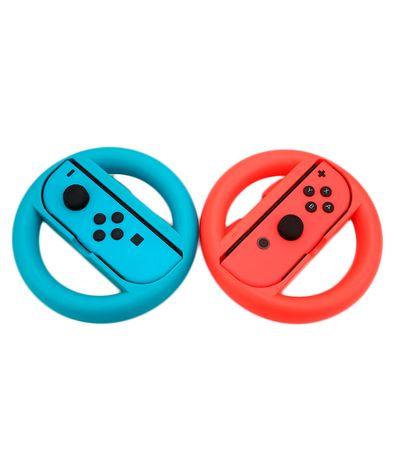 Grips-Twin-Pack-SWITCH
