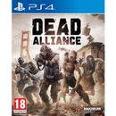 Dead-Alliance-PS4