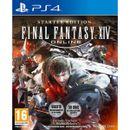 Final-Fantasy-Xiv--Starter-Pack-PS4