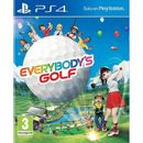Everybody-S-Golf-PS4