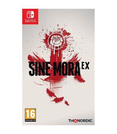 Sine-Mora-Ex-SWITCH