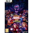 Marvel-Vs-Capcom--Infinite-PC
