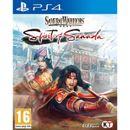 Samurai-Warriors--Spirit-Of-Sanada-PS4