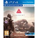 Farpoint-PS4