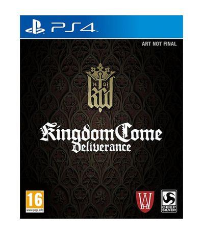 Kingdom-Come--Deliverance-PS4