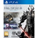 Final-Fantasy-Xiv-Complete-Edition-PS4