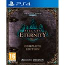 Pillars-Of-Eternity-Complete-Edition-PS4
