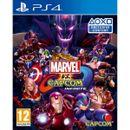 Marvel-Vs-Capcom--Infinite-PS4