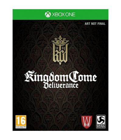Kingdom-Come--Deliverance-XBOX-ONE