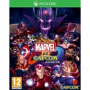 Marvel-Vs-Capcom--Infinite-XBOX-ONE