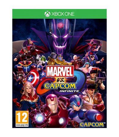 Marvel-Vs-Capcom--Infinite-XBOX-ONE