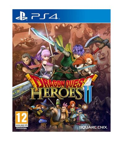 Dragon-Quest-Heroes-Ii-PS4