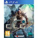 Elex-PS4