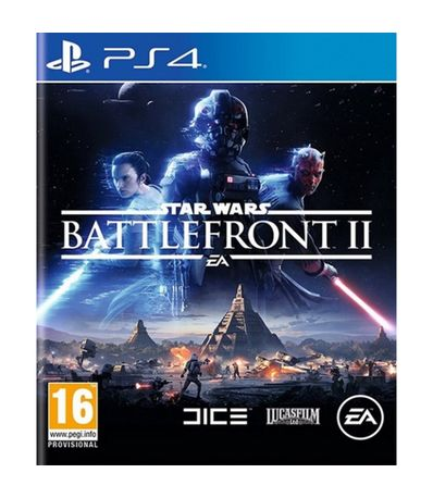 Star-Wars--Battlefront-2-PS4