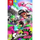Splatoon-2-SWITCH