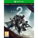 Destiny-2-XBOX-ONE