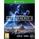Star-Wars--Battlefront-2-XBOX-ONE