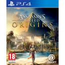 Assassins-Creed--Origins-PS4