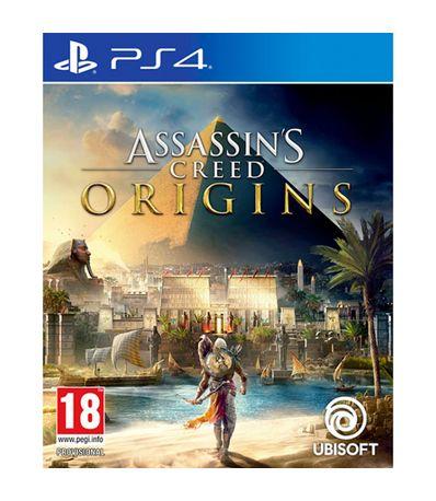 Assassins-Creed--Origins-PS4