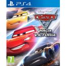 Cars-3-PS4