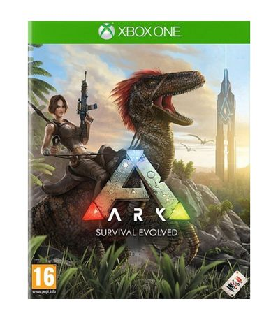 Ark--Survival-Evolved-XBOX-ONE