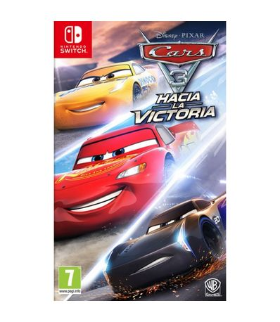 Cars-3-SWITCH
